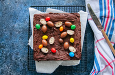 6 of the best... simple Easter baking recipes that anyone can get right