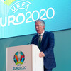 Uefa 'aware' of decision to withdraw State funding from the FAI