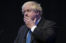 Daily Telegraph ordered to correct Boris Johnson claim that no-deal Brexit was public's favoured option