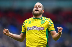 'Let's be havin you' - Norwich the latest all-star cast in one of football's most romantic leagues