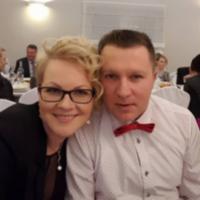Woman arrested over gruesome machete murder of Mikolaj Wilk in Ballincollig