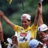 'I wanted to leave my mark': Stephen Roche recalls Tour de France win 25 years on