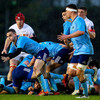 Key clashes at the top and bottom as AIL season enters final weekend