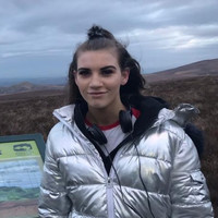Have you seen Claudia? Gardaí appeal for information on missing 17-year-old