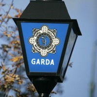 Man's body found in Waterford city