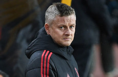 'Ruthless' Solskjaer warns Man Utd stars they could be sold: It's survival of the fittest
