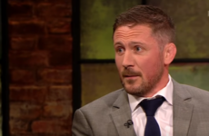 Conor McGregor is 'paying for his mistakes' says longtime coach