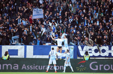 SPAL stun Juventus to postpone Serie A title celebrations