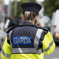 Gardaí say missing 14-year-old found 'safe and well'