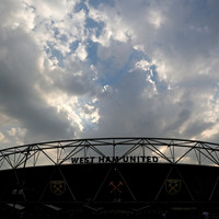 West Ham 'disgusted' by fans' anti-Semitic chants after videos surface on social media