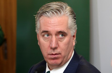 Poll: Do you think John Delaney should leave the FAI?