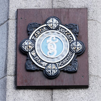 Two women arrested in Mullingar area in human trafficking investigation
