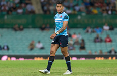Australia star Folau unrepentant and content to walk away from rugby