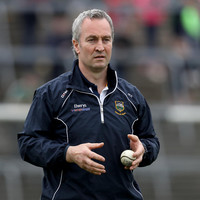 Former Tipp boss Ryan starts life as Na Piarsaigh manager with a win in Limerick SHC