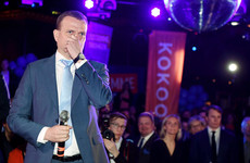 Finland election result: Prime minister's party is the 'biggest loser' as results come in