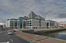 Dublin-listed property investment firm - with portfolio worth €1.5 billion - is up for sale