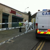 Post mortem to be carried out on body found in Waterford
