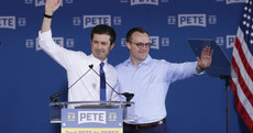 Explainer: Who is Pete Buttigieg, the millennial mayor who's the breakout star of the Democratic race?