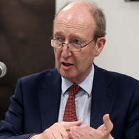 Shane Ross and Sport Ireland to appear before committee over FAI today
