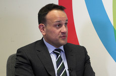 Taoiseach: 'Government can't continue funding the FAI unless it's confident the organisation is run properly'