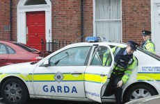 Man due in court over death of 37-year-old woman in Dublin