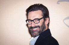 10 stylish celebrities to take glasses inspiration from