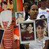 Aung San Suu Kyi early release faces setback