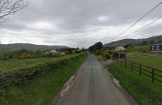 23-year-old woman killed in Dundalk car crash