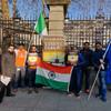 Calls for direct flights between Ireland and India