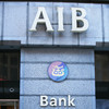 'I left feeling like s**t': AIB criticised for 'presuming' Irish woman was international student