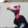Art attack: A tour of 9 pieces of impressive street art around Dublin city
