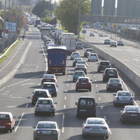 Fines totalling almost €100k in court crackdown on M50 toll dodgers