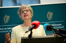A national memorial and health supports: Zappone offers new measures for survivors of Mother and Baby Homes