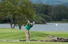 Emirates to sponsor Irish Open until 2014