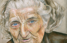 In Pictures: Winning entries of Ireland's most talented young artists in this year's Texaco art competition