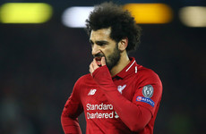 Porto boss says Liverpool are the best team in the world 'sometimes'