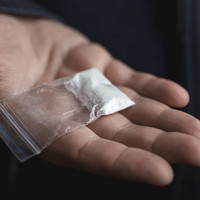 Problem cocaine use increases by nearly 100%