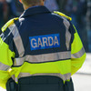 Man arrested after cannabis worth €1.5 million seized in Dublin