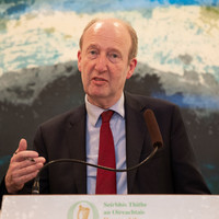 'The beginning of the end for the old FAI'- Dramatic day sends crisis-hit Association into endgame