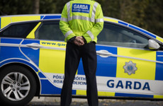 Gardaí investigating after shots fired in Finglas this evening