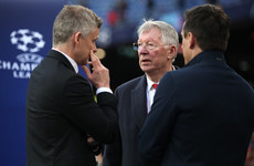 Man United paying the price for years of behind-the-scenes ineptitude