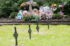 Bessborough nun claims she doesn't remember any child deaths - there were 31 during her time there