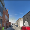 'A kick in the teeth for the community': Another 235 student beds approved for The Liberties