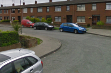 Shots fired at a house in Drogheda