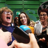 Together for Yes activists named on Time magazine's top 100 list of most influential people