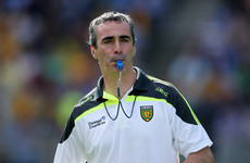 Celtic loanee on target as Jim McGuinness earns first win as manager of US side