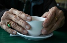 HSE reports 9 per cent increase in elder abuse referrals