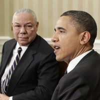 Powell may not endorse Obama for second term
