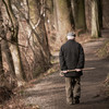 First of its kind fund launched to tackle loneliness