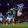 Tottenham stun Man City in all-time Champions League classic